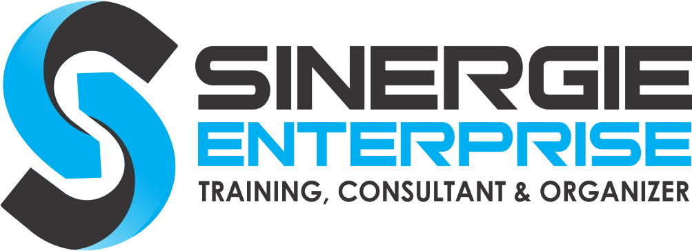 logo sinergie enterprise